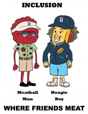 meatball-hoagie
